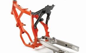 KTM SX-E 5 2020: Elektro Motocross für Kinder Bild 8