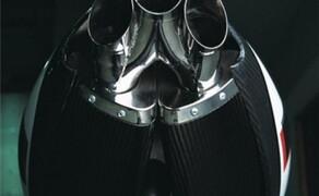 Petronas FP1 Superbike Bild 6