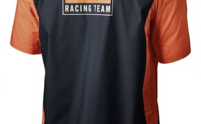 KTM PowerWear Casual 2020 Kollektion Bild 4 KTM REPLICA TEAM SHIRT