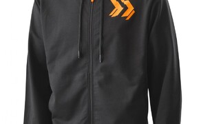 KTM PowerWear Casual 2020 Kollektion Bild 14 KTM RADICAL ZIP HOODIE