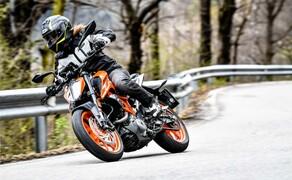 Motorrad Zulassungen Deutschland - Top 10 Bild 6 Verkaufte Einheiten in Deutschland: 1.519