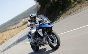 Motorrad Zulassungen Deutschland - Top 10 Bild 20 Verkaufte Einheiten in Deutschland: 8.330