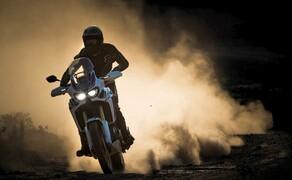 Motorrad Zulassungen Deutschland - Top 10 Bild 12 Verkaufte Einheiten in Deutschland: 1.869