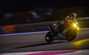 MOTOREX RACING PRO Motoröl Bild 1
