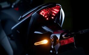 Yamaha MT-03 2020 Bild 8