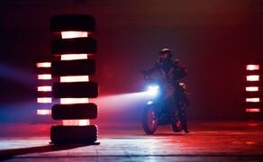 Yamaha MT-03 2020 Bild 1