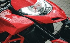Ducati Hypermotard 950 2019 Bild 11