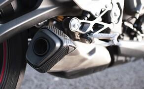 Triumph Street Triple RS 2020 Bild 20