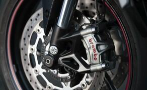 Triumph Street Triple RS 2020 Bild 16
