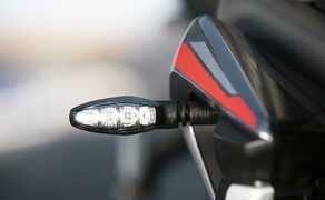 Triumph Street Triple RS 2020 Bild 8