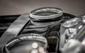 Brough Superior SS100 Bild 9 Brough Superior Super Sport 100 (SS100): Das neue Modell des ursprünglichen Erfolgsmodells von Brough Superior.