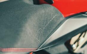 Ducati 1199 Panigale | Streetfind der Woche Bild 5