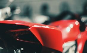 Ducati 1199 Panigale | Streetfind der Woche Bild 15
