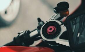 Ducati 1199 Panigale | Streetfind der Woche Bild 16