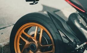 Ducati 1199 Panigale | Streetfind der Woche Bild 17