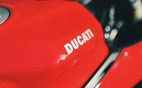 Ducati 1199 Panigale | Streetfind der Woche Bild 19