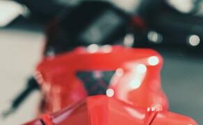 Ducati 1199 Panigale | Streetfind der Woche Bild 4