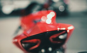 Ducati 1199 Panigale | Streetfind der Woche Bild 7
