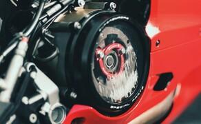 Ducati 1199 Panigale | Streetfind der Woche Bild 8