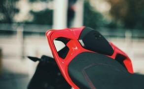 Ducati 1199 Panigale | Streetfind der Woche Bild 9