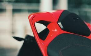 Ducati 1199 Panigale | Streetfind der Woche Bild 10
