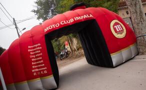 Montesada 2019 - das größte Montesa Festival der Welt! Bild 9