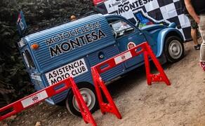 Montesada 2019 - das größte Montesa Festival der Welt! Bild 13