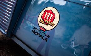 Montesada 2019 - das größte Montesa Festival der Welt! Bild 14