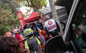 Montesada 2019 - das größte Montesa Festival der Welt! Bild 17