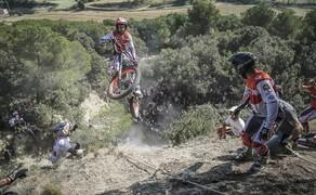 Montesada 2019 - das größte Montesa Festival der Welt! Bild 8
