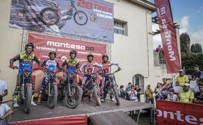 Montesada 2019 - das größte Montesa Festival der Welt! Bild 4