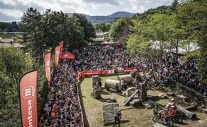 Montesada 2019 - das größte Montesa Festival der Welt! Bild 3