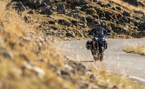 Ducati Multistrada 1260S Grand Tour 2020 Bild 6