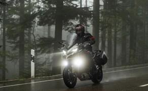 Ducati Multistrada 1260S Grand Tour 2020 Bild 19