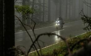 Ducati Multistrada 1260S Grand Tour 2020 Bild 20