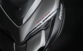 Ducati Multistrada 1260S Grand Tour 2020 Bild 17