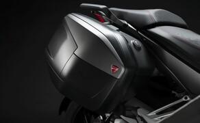 Ducati Multistrada 1260S Grand Tour 2020 Bild 16