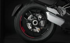 Ducati Multistrada 1260S Grand Tour 2020 Bild 8