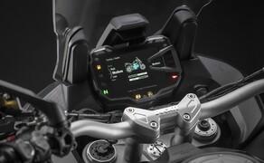 Ducati Multistrada 1260S Grand Tour 2020 Bild 4