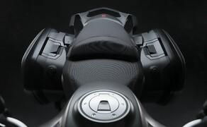 Ducati Multistrada 1260S Grand Tour 2020 Bild 15