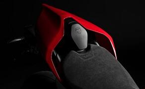 Ducati Panigale V4 2020 Bild 3
