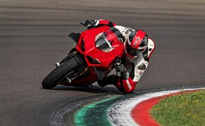 Ducati Panigale V4 2020 Bild 11