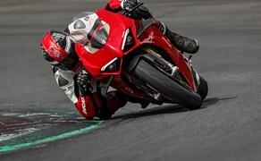 Ducati Panigale V4 2020 Bild 14