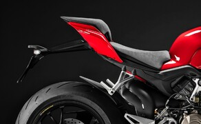 Ducati Streetfighter V4 2020 Bild 9