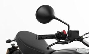 Ducati Scrambler 800 2020 – neue Icon Dark als Einstieg Bild 15