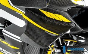 Ilmberger Ducati Panigale V4 R Racing Bild 2