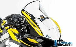 Ilmberger Ducati Panigale V4 R Racing Bild 3