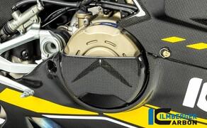 Ilmberger Ducati Panigale V4 R Racing Bild 4