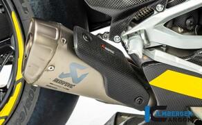 Ilmberger Ducati Panigale V4 R Racing Bild 8