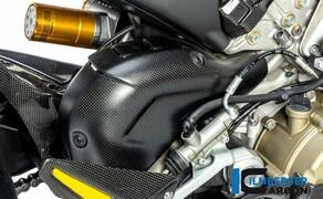 Ilmberger Ducati Panigale V4 R Racing Bild 9
